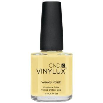CND VINYLUX - Sun Bleached - Open Road Collection
