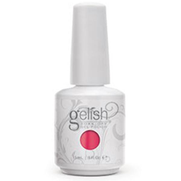 Nail Harmony Gelish - Pacific Sunset - Colors of Paradise