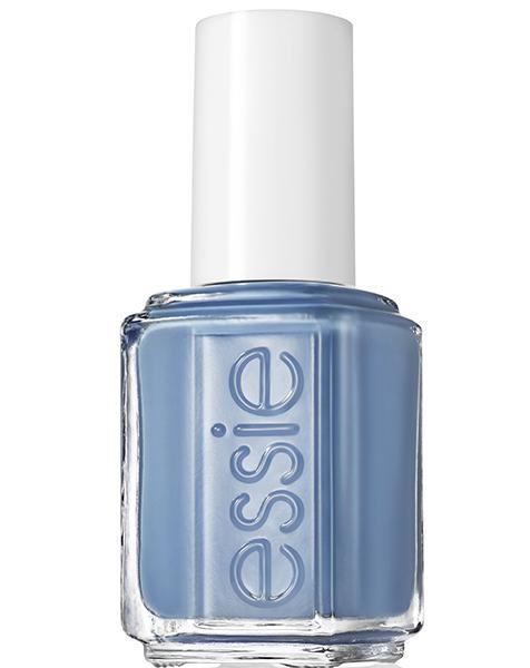 Essie, Essie Polish 822 - Avenue Maintain, Mk Beauty Club, Nail Polish