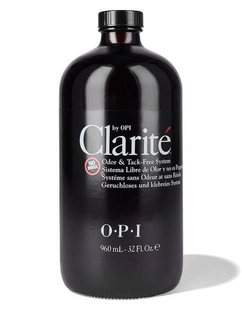 OPI, OPI Clarite Odor Free Liquid Monomer, Mk Beauty Club, Acrylic Liquid