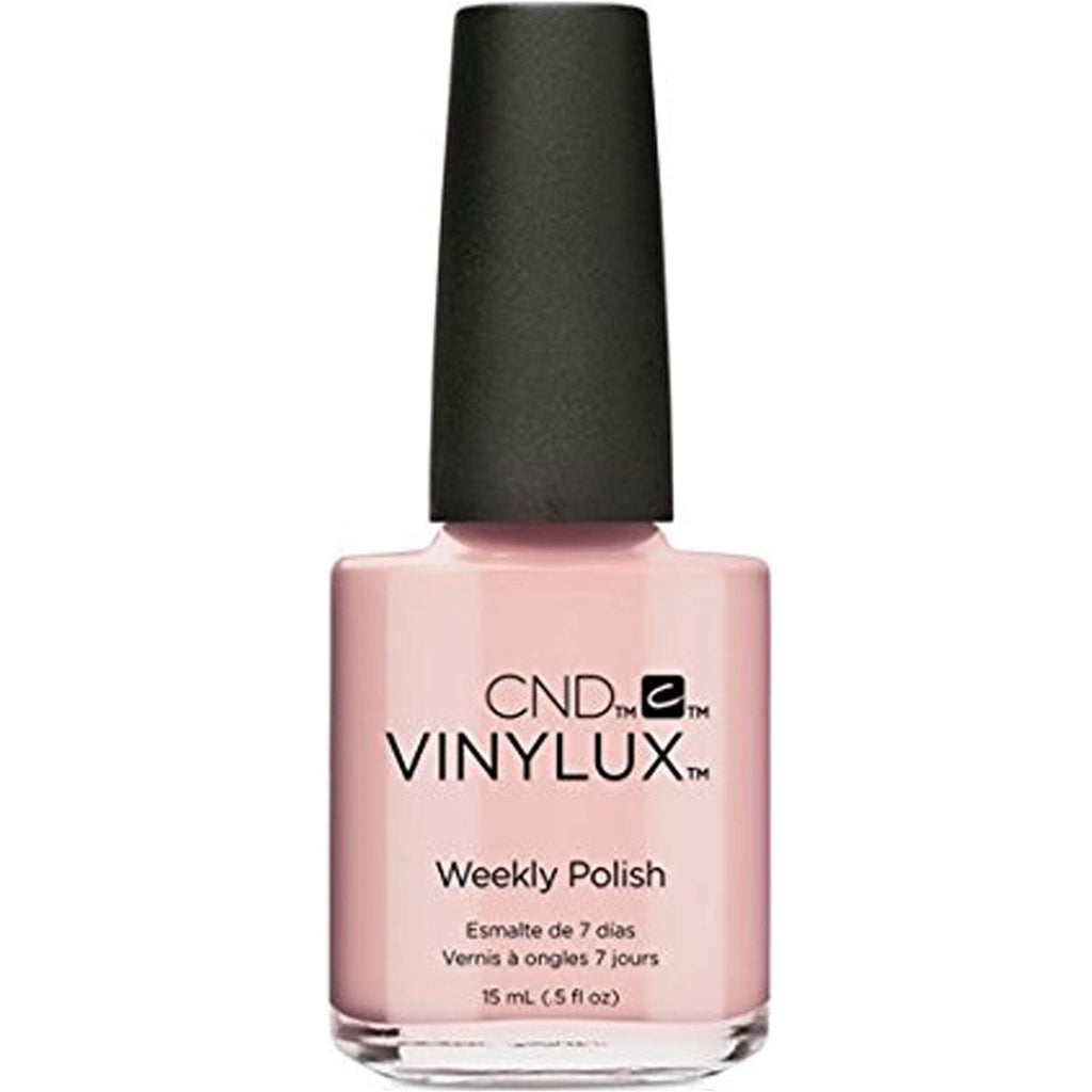 CND, CND Vinylux - #267 Uncovered, Mk Beauty Club, Long Lasting Nail Polish