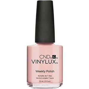 CND Vinylux #267 Uncovered