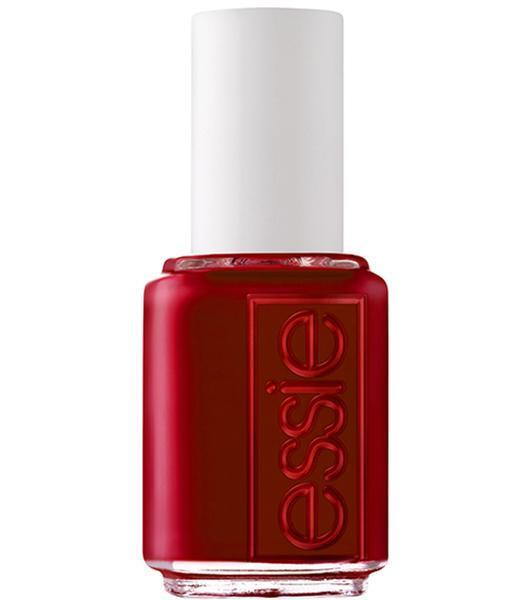 Essie Nail Lacquer - First Dance