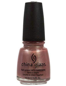 China Glaze - Chiaroscuro