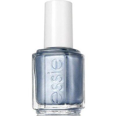 Essie, Essie Polish 3009 - Blue Rhapsody, Mk Beauty Club, Nail Polish