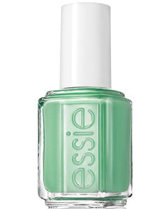 Essie - First Timer