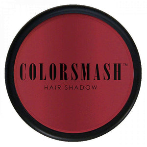 Condition Culture, Condition Culture - Color Smash - Firecracker, Mk Beauty Club, Hair Chalk