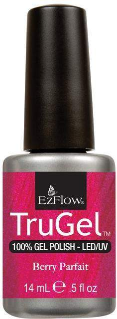Ez Flow TruGel - Berry Parfait