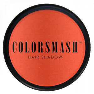 Condition Culture, Condition Culture - Color Smash - Tango Mango, Mk Beauty Club, Hair Chalk