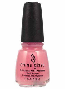 China Glaze -  Love Letters
