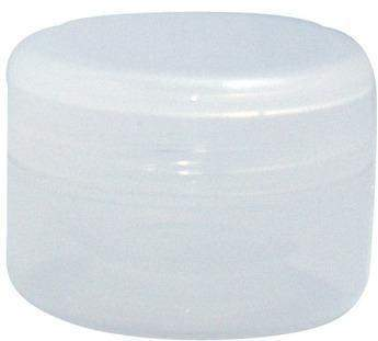 Fanta Sea, Fanta Sea - Double Walled Jar - Large, Mk Beauty Club, Jars