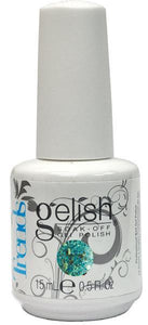 Nail Harmony Gelish - Are You Feeling It? - Trends Collection