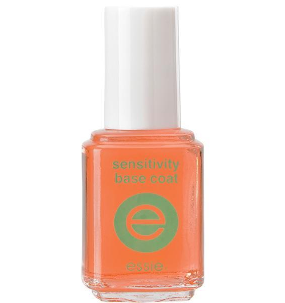 Essie, Essie - Sensitivity - Base Coat, Mk Beauty Club, Nail Polish