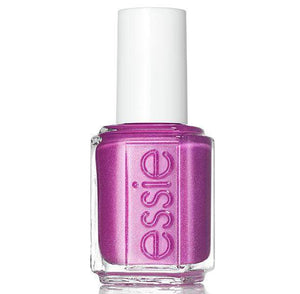 Essie - The Girls Are Out - Summer 2013 bottles