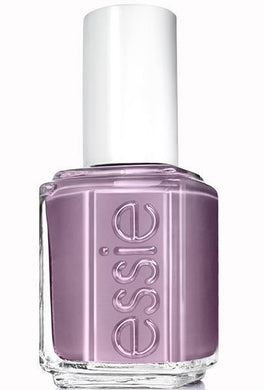 Essie - Warm & Toasty Turtleneck - Winter 2013 Collection