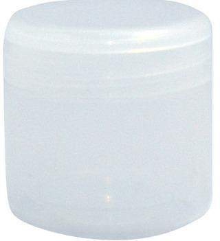 Fanta Sea, Fanta Sea - Double Walled Jar - Medium, Mk Beauty Club, Jars