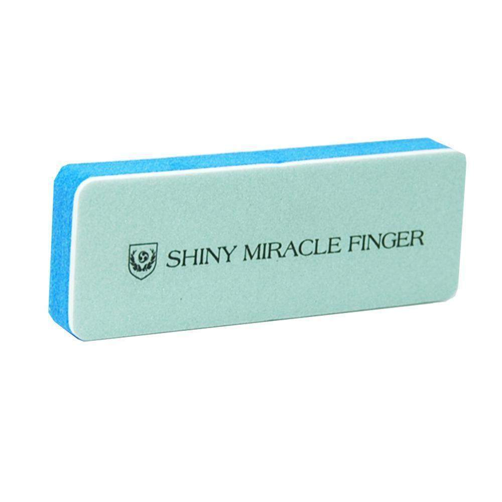 Tanya, Tanya Miracle Shine Nail Buffer, Mk Beauty Club, Shiny Nail Buffer