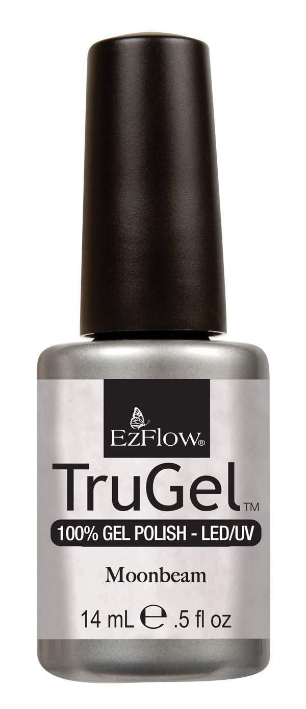 Ez Flow TruGel - Moonbeam