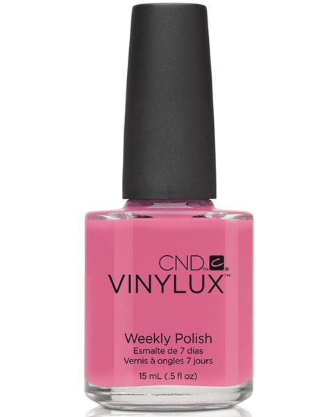 CND, CND Vinylux - Gotcha, Mk Beauty Club, Long Lasting Nail Polish