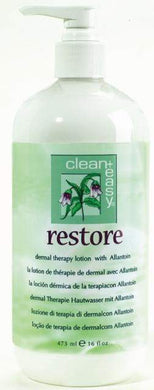 Clean+Easy - Restore - 16oz