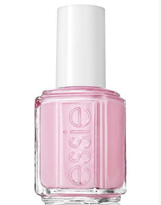 Essie - We're In It Together