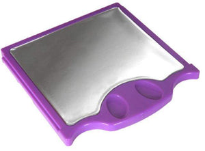 EZ Flow Master It Replacement Tray