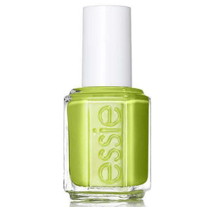 Essie - The More The Merrier - Summer 2013 bottles