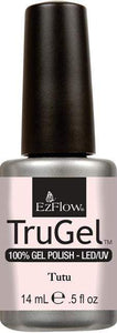Ez Flow TruGel - Tutu