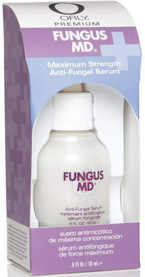 Orly Specialty Treatment - Fungus MD .6 oz.