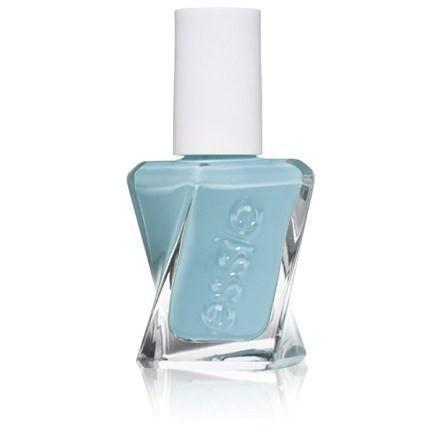 Essie, Essie Couture 135 - First View, Mk Beauty Club, Long Lasting Nail Polish