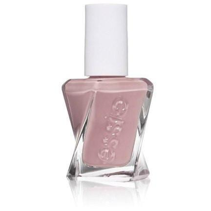 Essie, Essie Couture 130 - Touch Up, Mk Beauty Club, Long Lasting Nail Polish