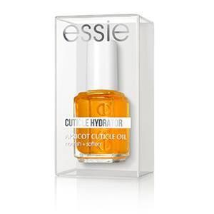 Essie Polish 6030 - Apricot Cuticle Oil
