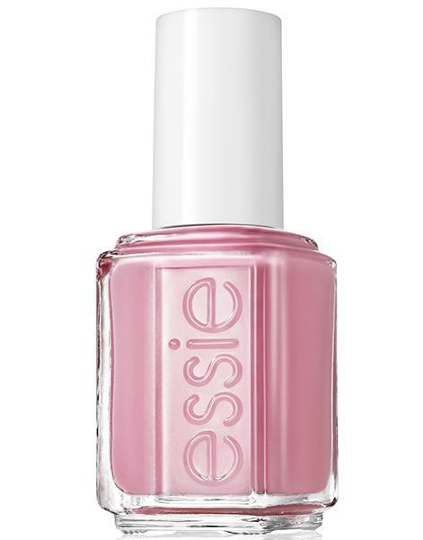 Essie, Essie Polish 814 - I am Strong, Mk Beauty Club, Nail Polish