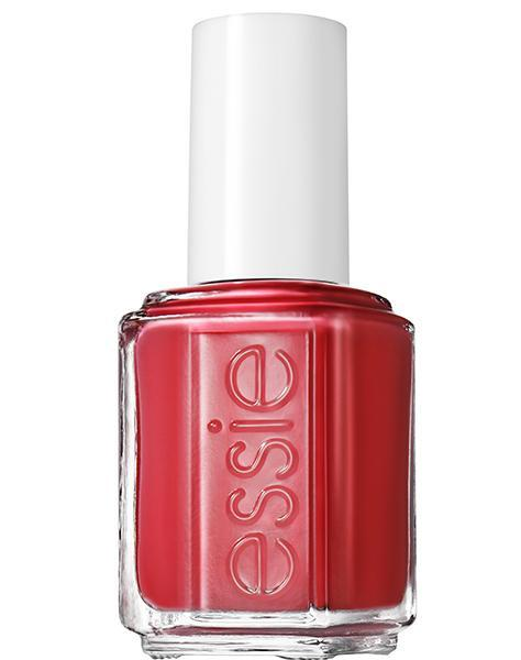 Essie, Essie Polish 817 - Snap Happy, Mk Beauty Club, Nail Polish