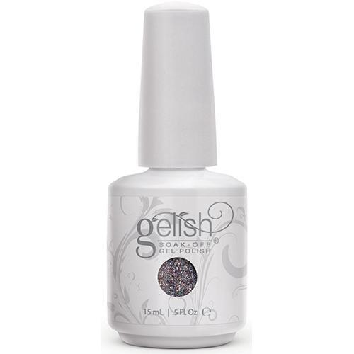 Nail Harmony Gelish - Sledding In Style - The Snow Escape 2013 Collection