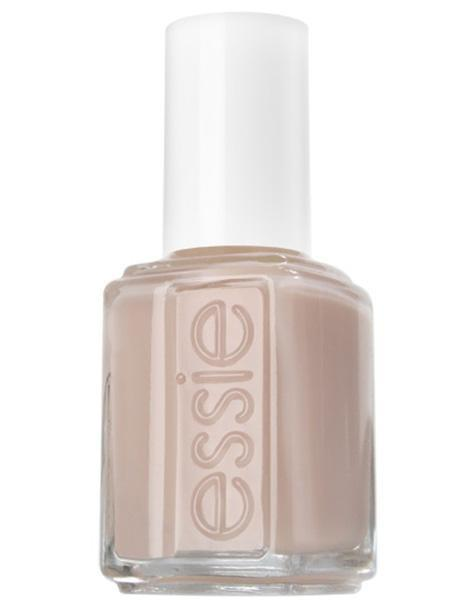 Essie, Essie Polish 779 - Master Plan, Mk Beauty Club, Nail Polish