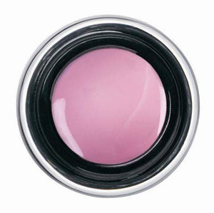 CND Brisa Gel - Cool Pink Opaque .5oz