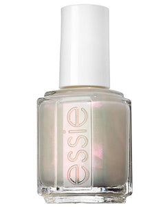 Essie - Kisses And Bises
