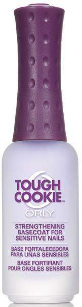 Orly, Orly Nail Strengthener - Touch Cookie .3oz, Mk Beauty Club, Treatments
