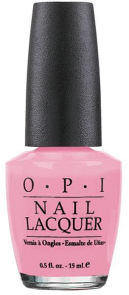 OPI, OPI - Pinking Of You, MkStore2109