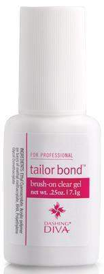 Dashing Diva, Dashing Diva - Tailor Bond, Mk Beauty Club, Nail Glue