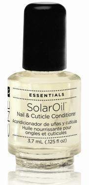 CND, CND - Solar Oil .125oz, Mk Beauty Club, Cuticle Oil