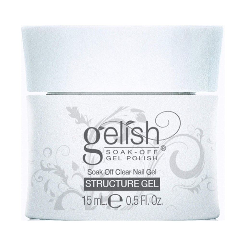 Nail Harmony-Sculpting Gel-Nail Harmony Gelish - Structure Gel