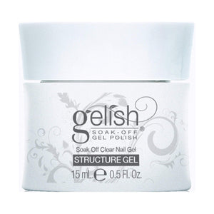 Nail Harmony Gelish - Structure Gel