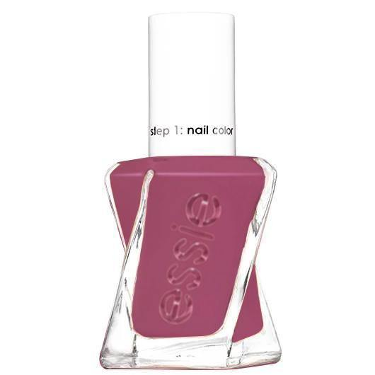 Essie Gel Couture Nail Polish - Gone With The Breeze #1175