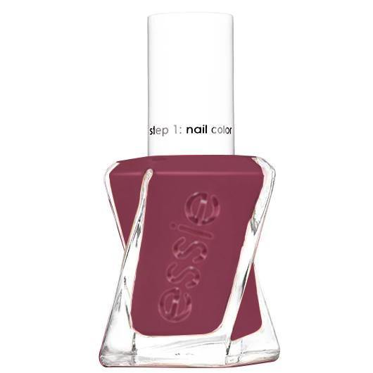 Essie Gel Couture Nail Polish - Hemmed On The Horizon #1176