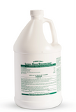 Strike Bac Lemon Disinfectant 1 Gallon - EPA approved again Covid-19