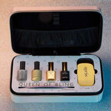 Apres x Jenny Queen of Bling Gel-X Nail Extension Kit