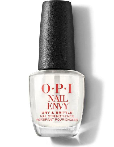 OPI OPI Nail Envy - Dry & Brittle Nail Strengthener - Mk Beauty Club