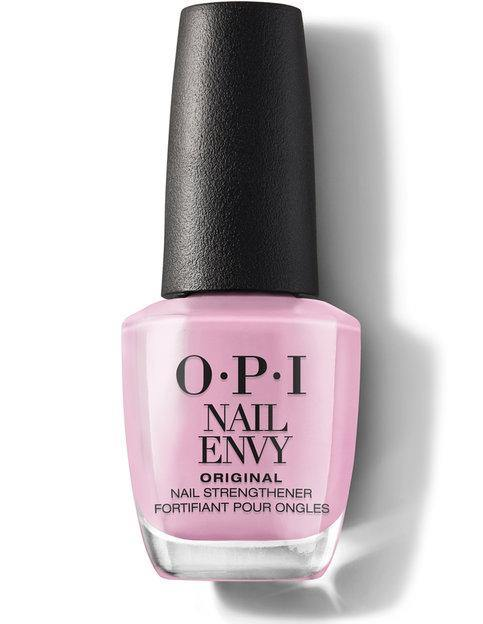 OPI Nail Envy Original - Hawaiian Orchid